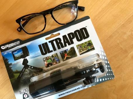 UltraP.jpg