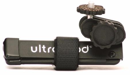 ultrapod1.jpg